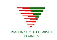Australian Nationally Recognised Trainin