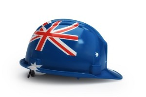 Government Funding to Get Your Builders Licence in QLD