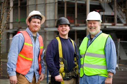 Builders Licence Qld Application Construction Courses