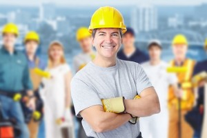 Info on Cert IV Building and Construction