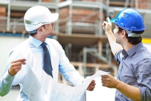 How to Work with an Architect – a Builder's Perspective