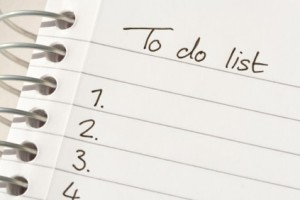7 Tips for Success through Distance Education