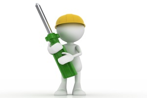 What Every Builder Should Know About Contract Works Insurance
