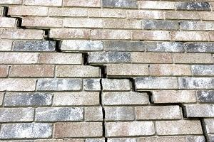 Understanding Cracks and Building Damage