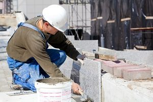 Here's what you should do to obtain your Builders Licence in Australia